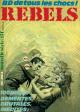 REBELS (2ᵉ série) - N° 2