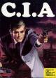 C.I.A - N° 1