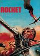 ROCKET - N° 1