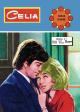 CELIA (2ᵉ série) - N° 1