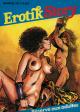 EROTIK STORY - N° 1