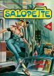 SALOPETTE - N° 2