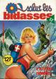 SALUT LES BIDASSES - N° 161