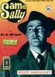 SAM et SALLY - N° 10