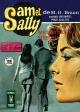 SAM et SALLY - N° 11