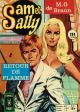 SAM et SALLY - N° 14