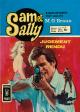 SAM et SALLY - N° 15