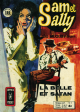 SAM et SALLY - N° 3