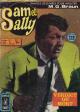 SAM et SALLY - N° 8 (source F. S.)