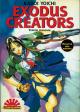 EXODUS CREATORS