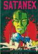 SATANEX - N° 2