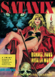 SATANIX (Super Noir / Série Suspense) - N° 3
