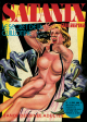 SATANIX (Super Noir / Série Suspense) - N° 4