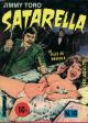 SATARELLA - N° 10