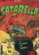 SATARELLA - N° 11