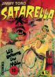 SATARELLA - N° 12