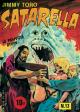 SATARELLA - N° 13