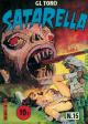 SATARELLA - N° 15