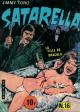 SATARELLA - N° 16