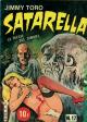 SATARELLA - N° 17