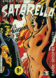 SATARELLA - N° 1