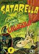 SATARELLA - N° 3
