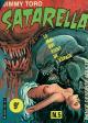 SATARELLA - N° 5
