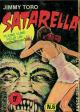SATARELLA - N° 6