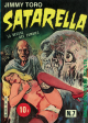 SATARELLA - N° 7