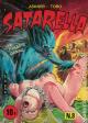 SATARELLA - N° 8