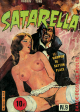 SATARELLA - N° 9