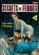 SECRETS DE FEMMES - N° 4