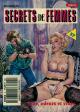 SECRETS DE FEMMES - N° 5