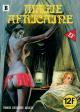 SÉRIE BLANCHE (B) - N° 16