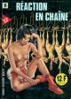 SÉRIE BLANCHE (B) - N° 25