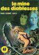 SÉRIE BLEUE - N° 32