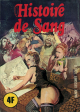 SÉRIE BLEUE - N° 36