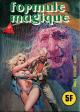 SÉRIE BLEUE - N° 46 - / - Num. int. 52 - « Formule magique »