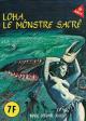 SÉRIE BLEUE - N° 81