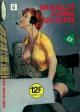 SÉRIE GRISE (G) - N° 11