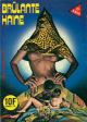 SÉRIE JAUNE - N° 144