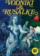 SÉRIE JAUNE - N° 45 - / - Num. int. 52 - « Vodniki & Rusalke »