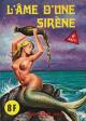 SÉRIE JAUNE - N° 93