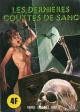 SÉRIE JAUNE - Non N° - Num. int. 2 - « Les Dernières gouttes de sang »