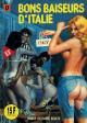 SÉRIE ORANGE (O) - N° 28