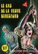 SÉRIE VERTE - N° 102
