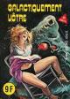 SÉRIE VERTE - N° 105