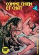 SÉRIE VERTE - N° 128