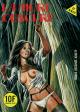 SÉRIE VERTE - N° 138
