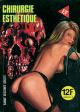 SÉRIE VERTE - N° 161